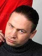 Бачинский Геннадий Николаевич  Психотип: Гексли, ИЭЭ Подтип: СЛ