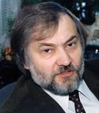 Игрунов Вячеслав Владимирович  Тип: Жуков, СЛЭ