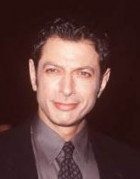 Джефф Голдблюм (Jeffrey Lynn Goldblum)