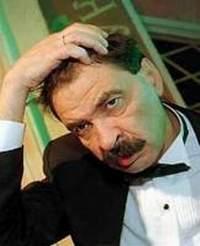 Тип: Бальзак, ИЛИ Подтип: ИЛ           Мужчина  Олейников Илья Львович