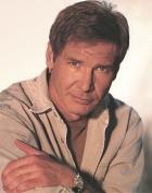 Харрисон Форд (Harrison Ford)  Тип: Максим, ЛСИ