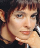 Анн Парийо (Anne Parillaud)
