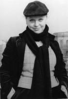 Крючкова Светлана Николаевна  Тип: Наполеон, СЭЭ Подтип: СЛ Женщины