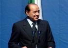 Сильвио Берлускони (Silvio Berlusсoni)  Психотип: Штирлиц, ЛСЭ Подтип: СЛ