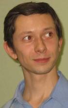 Светлячок  Тип: Робеспьер, ЛИИ