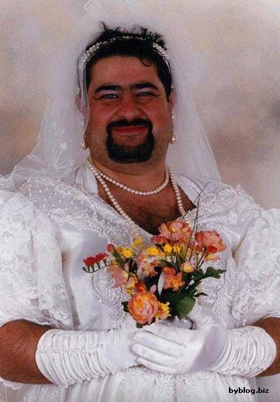 Тип: Жуков, СЛЭ Подтип: СЛ           Мужчина  Невеста