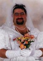 Невеста  Тип: Жуков, СЛЭ