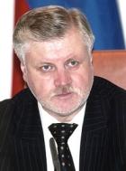 Миронов Сергей Михайлович  Психотип: Жуков, СЛЭ Подтип: СЛ