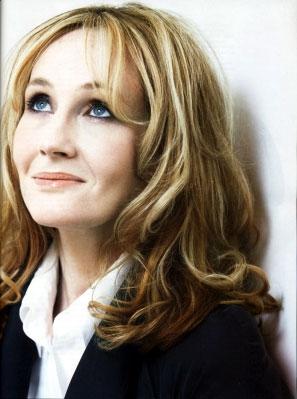 Тип: Бальзак, ИЛИ Подтип: ИЛ           Женщина  Джоан Кэтлин Роулинг (Joanne Kathleen Rowling)
