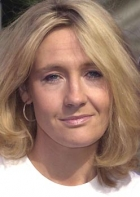 Джоан Кэтлин Роулинг (Joanne Kathleen Rowling)  Психотип: Бальзак, ИЛИ Подтип: ИЛ