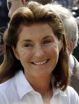 Тип: Бальзак, ИЛИ Подтип: ИЛ           Женщина  Сесилия Саркози (Сесилия Мария Сара Исабель Сиганер, Cecilia Sarkozy)
