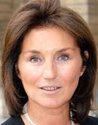 Сесилия Саркози (Сесилия Мария Сара Исабель Сиганер, Cecilia Sarkozy)  Тип: Бальзак, ИЛИ