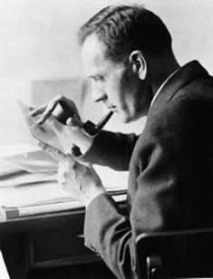 Тип: Штирлиц, ЛСЭ Подтип: ИЛ           Мужчина  Эдвин Пауэлл Хаббл (Edwin Powell Hubble)
