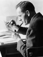 Эдвин Пауэлл Хаббл (Edwin Powell Hubble)