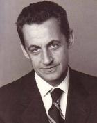 Николя Поль Стефан Саркози де Надь-Боча (Nicolas Paul Stephane Sarkozy de Nagy-Bocsa)  Тип: Штирлиц, ЛСЭ  Мужчины