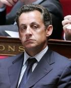 Николя Поль Стефан Саркози де Надь-Боча (Nicolas Paul Stephane Sarkozy de Nagy-Bocsa)  Психотип: Штирлиц, ЛСЭ Подтип: СЛ