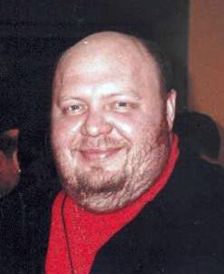 Тип: Дюма, СЭИ Подтип: СЭ           Мужчина  Крылов Сергей Львович