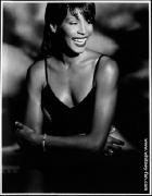 Уитни Хьюстон (Whitney Houston)  Тип: Гексли, ИЭЭ Подтип: ИЛ