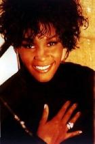 Уитни Хьюстон (Whitney Houston)  Тип: Гексли, ИЭЭ Подтип: ИЛ Женщины
