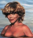 Тина Тернер (Tina Turner)  Тип: Драйзер, ЭСИ