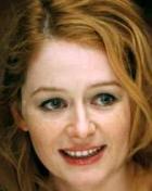 Миранда Отто (Miranda Otto)  Психотип: Бальзак, ИЛИ Подтип: ИЛ