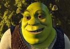 Шрек (Shrek)  Тип: Драйзер, ЭСИ