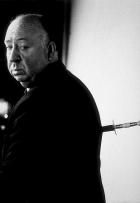 Альфред Хичкок (Alfred Joseph Hitchcock)  Психотип: Драйзер, ЭСИ Подтип: СЛ
