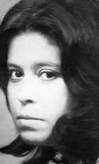 Димитра Галани (Δήμητρα Γαλάνη)  Тип: Робеспьер, ЛИИ Подтип: СЛ Женщины
