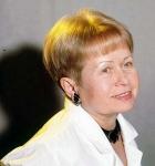 Пахмутова Александра Николаевна  Тип: Дюма, СЭИ Подтип: ИЛ Женщины
