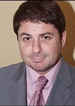 Тип: Жуков, СЛЭ Подтип: СЛ           Мужчина  Цекало Александр Евгеньевич