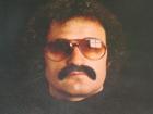 Джорджо Мородер (Giorgio Moroder)  Психотип: Джек Лондон, ЛИЭ Подтип: СЛ