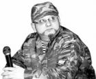 Трахтенберг Роман Львович  Тип: Жуков, СЛЭ