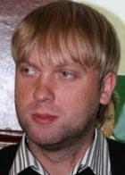 Светлаков Сергей Юрьевич  Тип: Габен, СЛИ
