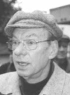 Баталов Алексей Владимирович  Тип: Достоевский, ЭИИ  Мужчины