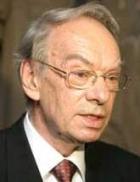 Баталов Алексей Владимирович  Тип: Достоевский, ЭИИ