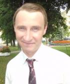 Кайков Андрей Альбертович  Тип: Гексли, ИЭЭ  Мужчины
