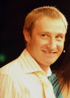 Кайков Андрей Альбертович  Тип: Гексли, ИЭЭ