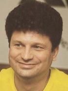 Минаев Сергей Юрьевич  Психотип: Штирлиц, ЛСЭ Подтип: СЛ