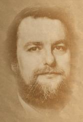 Тип: Жуков, СЛЭ Подтип: СЛ           Мужчина  Роберт Джордан (Robert Jordan, James Oliver Rigney)