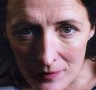 Фиона Шоу (Fiona Show, Fiona Mary Wilson)  Психотип: Бальзак, ИЛИ Подтип: ИЛ