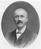Генрих Шлиман (Johann Ludwig Heinrich Julius Schliemann)  Тип: Джек Лондон, ЛИЭ Подтип: ИЛ