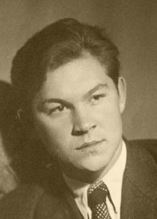 Тип: Максим, ЛСИ Подтип: СЛ           Мужчина  Саранцев Юрий Дмитриевич