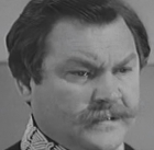 Саранцев Юрий Дмитриевич  Тип: Максим, ЛСИ  Мужчины