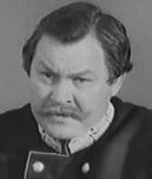 Саранцев Юрий Дмитриевич  Психотип: Максим, ЛСИ Подтип: СЛ