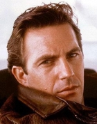 Кевин Костнер (Kevin Costner)  Психотип: Габен, СЛИ Подтип: СЛ