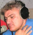 Турчинский Владимир Евгеньевич (Динамит)  Тип: Штирлиц, ЛСЭ
