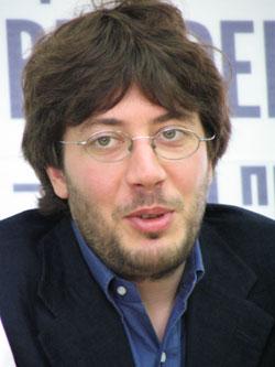 Тип: Бальзак, ИЛИ Подтип: СЛ           Мужчина  Лебедев Артемий Андреевич