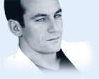 Джейсон Айзекс (Jason Isaacs)  Психотип: Штирлиц, ЛСЭ Подтип: ИЛ