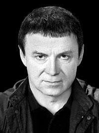 Тип: Штирлиц, ЛСЭ Подтип: СЛ           Мужчина  Кашпировcкий Анатолий Михайлович