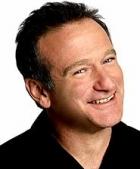 Робин Вильямс (Robin Williams)  Психотип: Гексли, ИЭЭ Подтип: СЛ
